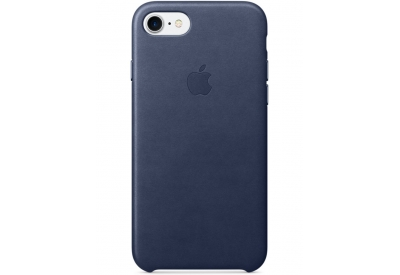 Apple - MMY32ZM/A - Cell Phone Cases