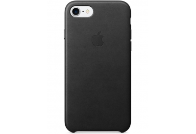 Apple - MMY52ZM/A - Cell Phone Cases
