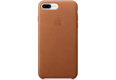 Apple - MMYF2ZM/A - Cell Phone Cases