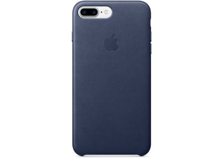 Apple - MMYG2ZM/A - Cell Phone Cases