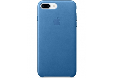 Apple - MMYH2ZM/A - Cell Phone Cases
