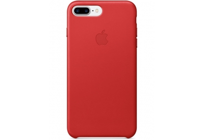 Apple - MMYK2ZM/A - Cell Phone Cases