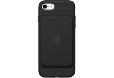 Apple - MN002LL/A - Cell Phone Cases