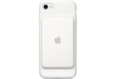Apple - MN012LL/A - Cell Phone Cases