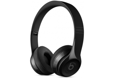 Beats by Dr. Dre - MNEN2LL/A - Headphones