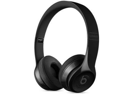 Beats by Dr. Dre - MNEN2LL/A - On-Ear Headphones