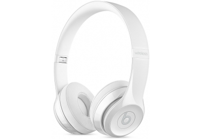 Beats by Dr. Dre - MNEP2LL/A - Headphones