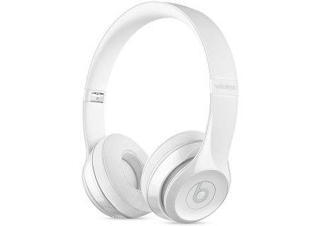 Beats by Dr. Dre - MNEP2LL/A - On-Ear Headphones