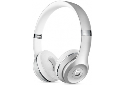Beats by Dr. Dre - MNEQ2LL/A - On-Ear Headphones