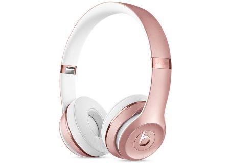 Beats by Dr. Dre - MNET2LL/A - On-Ear Headphones