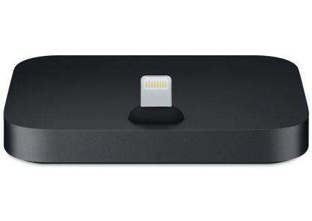 Apple - MNN62AM/A - iPhone Accessories