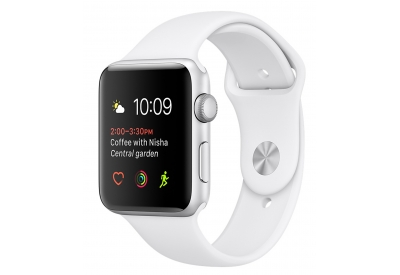 Apple - MNNG2LL/A - Smartwatches