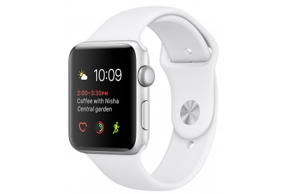 Apple - MNNL2LL/A - Smartwatches
