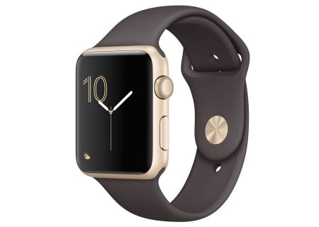 Apple - MNNN2LL/A - Smartwatches