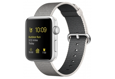 Apple - MNNX2LL/A - Smartwatches