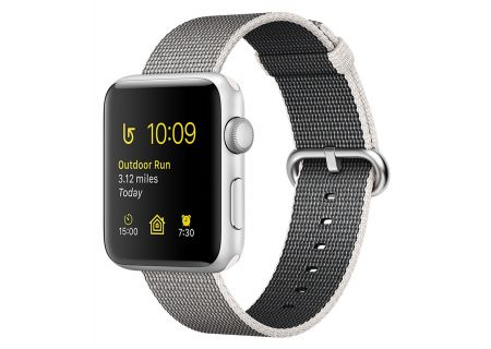 Apple - MNPK2LL/A - Smartwatches