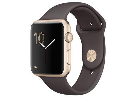 Apple - MNPN2LL/A - Smartwatches