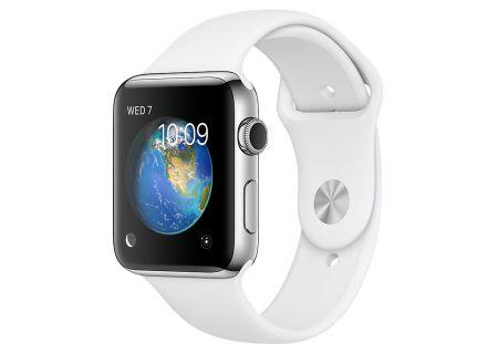 Apple - MNPR2LL/A - Smartwatches
