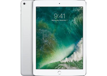 Apple - MNV62LL/A - iPads