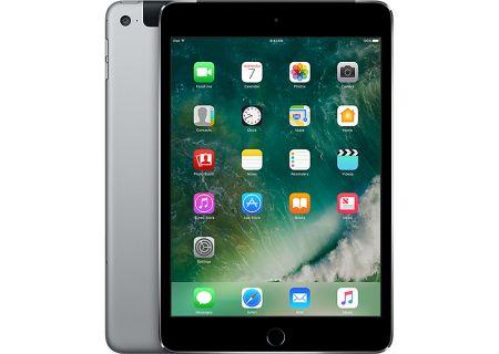 Apple - MNWP2LL/A - iPads