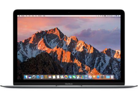 Apple - MNYG2LL/A - Laptops & Notebook Computers