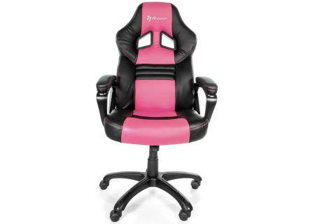Arozzi - MONZA-PK - Gaming Chairs