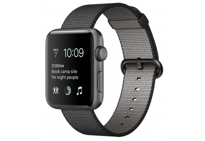 Apple - MP052LL/A - Smartwatches