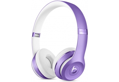 Beats by Dr. Dre - MP132LL/A - On-Ear Headphones
