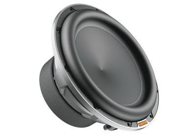 Hertz - MP250D2.3 - Car Subwoofers