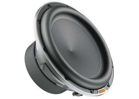 Hertz - MP250D4.3 - Car Subwoofers