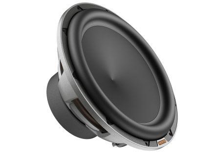 Hertz - MP300D2.3 - Car Subwoofers