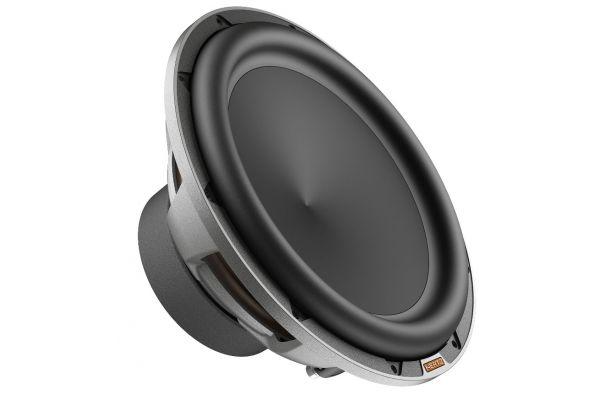 """Large image of Hertz 12"""" Mille Pro Series Mobile Subwoofer  - MP300D2.3"""