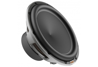 Hertz - MP300D4.3 - Car Subwoofers