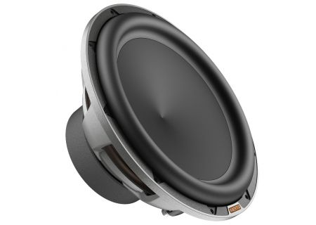 "Hertz 12"" Mille Pro Series Mobile Subwoofer  - MP300D4.3"