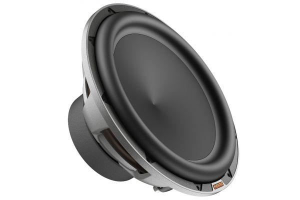 """Large image of Hertz 12"""" Mille Pro Series Mobile Subwoofer  - MP300D4.3"""
