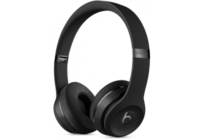 Beats by Dr. Dre - MP582LL/A - On-Ear Headphones
