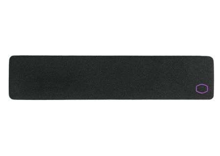 Cooler Master MasterAccessory WR530 Large Wrist Rest - MPA-WR530-L