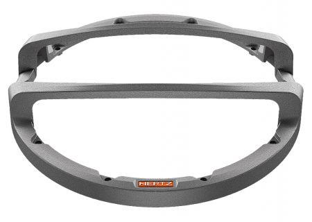 Hertz - MPG300.3 - Car Speaker Accessories