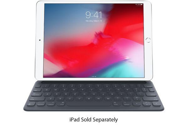Apple Smart Keyboard For 10.5-Inch iPad - MPTL2LL/A