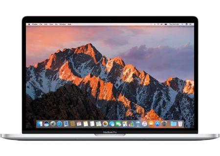 Apple - Z0UE0000X - Laptops & Notebook Computers