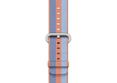 Apple - MPVV2AM/A - Watch Accessories
