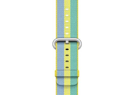 Apple - MPVY2AM/A - Watch Accessories