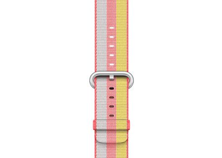 Apple - MPW72AM/A - Watch Accessories