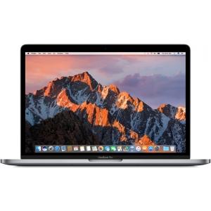 Bundle & Save on Apple MacBook Pro 13