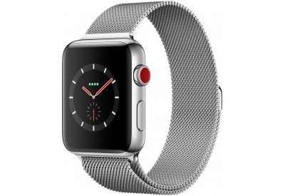 Apple - MR1J2LL/A - Smartwatches