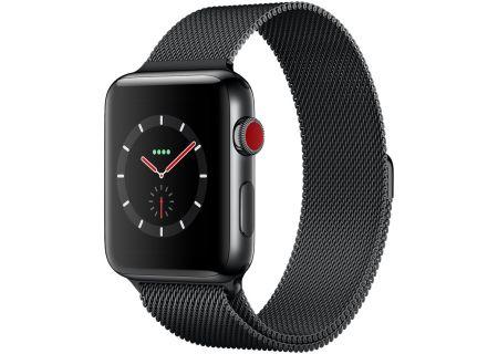 Apple - MR1L2LL/A - Smartwatches