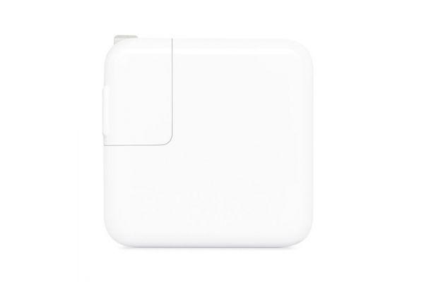 Apple 30W USB-C Power Adapter - MR2A2LL/A