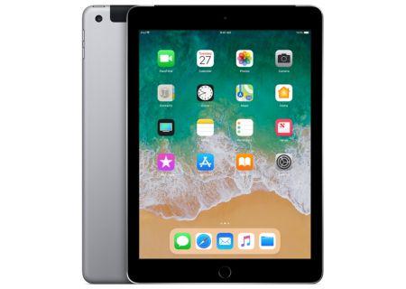 Apple - MR6Y2LL/A - iPads