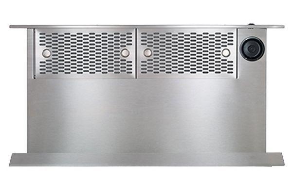 """Dacor Modernist 30"""" Stainless Steel Downdraft - MRV3015S"""