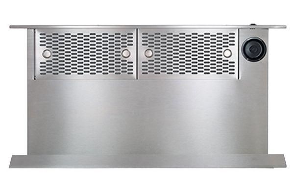 """Dacor Modernist 36"""" Stainless Steel Downdraft - MRV3615S"""